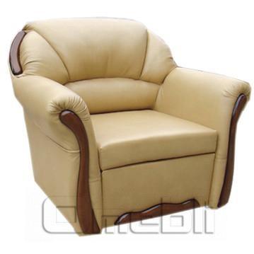 Кресло Бостон нераскладное код A41503
