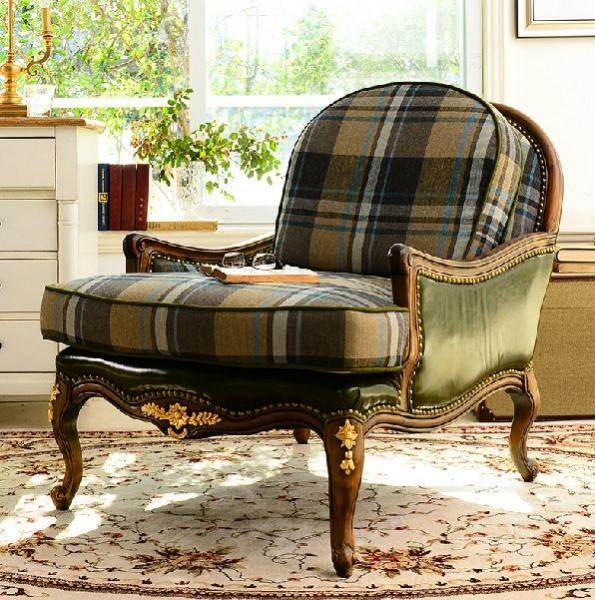 Кресло для отдыха Ohara