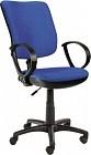 Кресло для персонала Penta