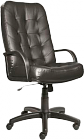 Кресло для руководителя Mars