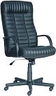 Кресло для руководителя Olimp