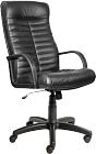 Кресло для руководителя Orbita