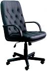 Кресло для руководителя Vitas