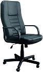 Кресло для руководителя Zodiak