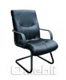 Кресло Геркулес CF Неаполь Черный N 20 A5370