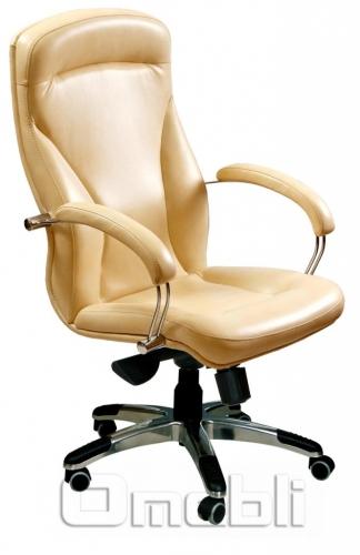 Кресло Хьюстон Хром МВ Неаполь N 55 A4485