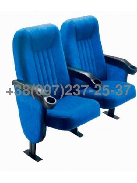 Кресло КИНО