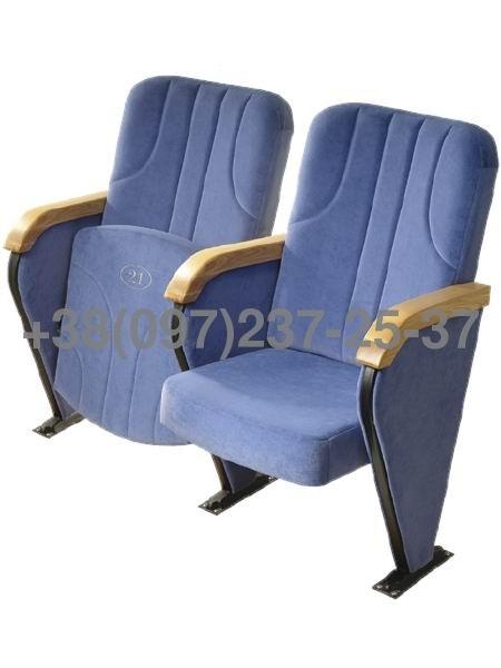 Кресло КОЛИЗЕЙ