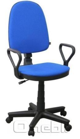 Кресло Комфорт Ткань А -20 A35187