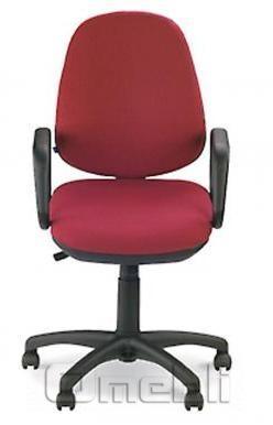 Кресло Комфорт Ткань А -32 A35191