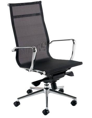 офисные кресла цена фото