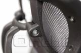 Кресло Коннект HR Alum Сетка серая/ Сетка серая A38352