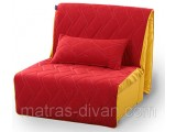 Кресло-кровать Акварель тм Sofyno