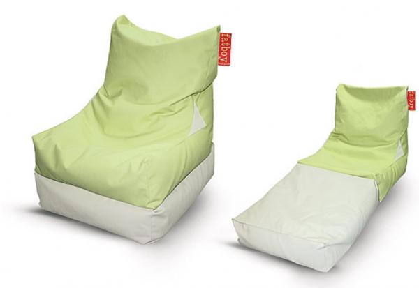 Кресло - кровать. 100 (h спинки) x 65 (гл. сиденья) x х 44 (h сиденья) х 90 (L) см. Спальное 205 х 90 см.