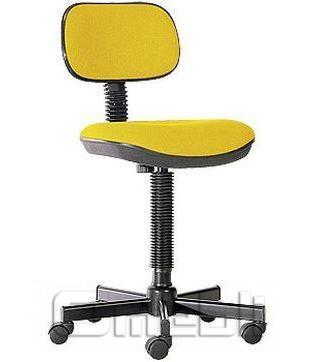 Кресло Логика Неаполь N 55 A35176