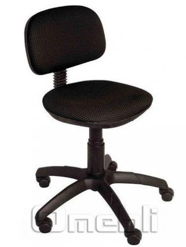 Кресло Логика Ткань А -1 A35141
