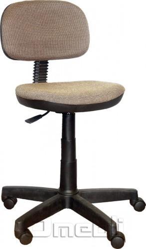 Кресло Логика Ткань А -49 A35129