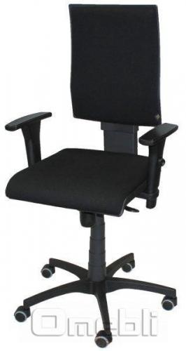 Кресло Маск HB Ткань А -1 A34721