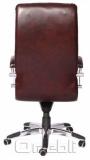 Кресло Ника НВ, мех. ANYFIX Неаполь N 34 A37181