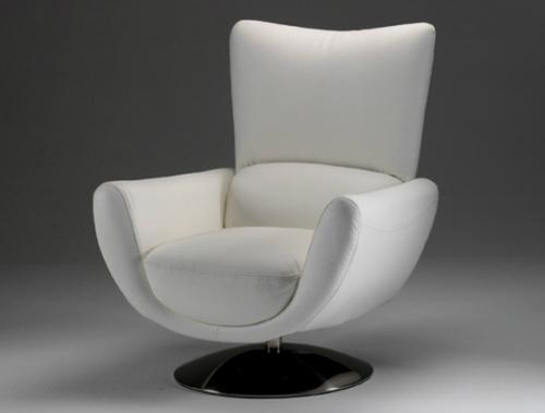 Кресло офисное 2