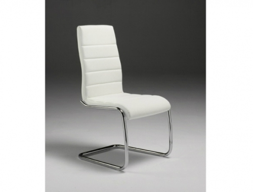 Кресло офисное 3