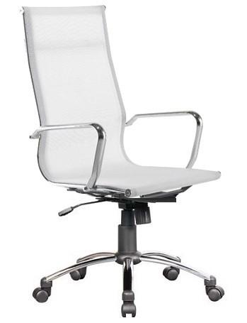 Кресло офисное Невада