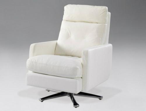 Кресло офисное в кабинет руководителя