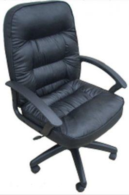 Кресло офисное Янг Украина Рино