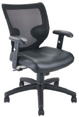 Кресло офисное Янг Украина Техно