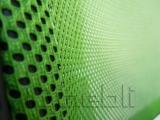 Кресло Онлайн Сетка лайм/ Сетка серая A38312