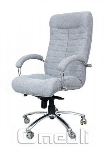 Кресло Орион НВ Сидней 5 A4147