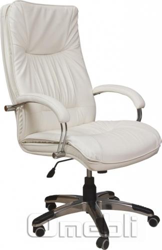 Кресло Палермо Хром ANYFIX Неаполь N 50 A37310