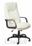 Кресло Палермо PL Неаполь N 50 A4344