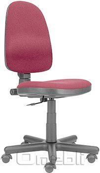 Кресло Престиж 50 Lux Ткань А -32 A35681