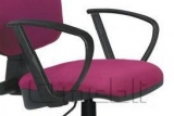 Кресло Престиж 50 Lux Ткань А -35 A35683