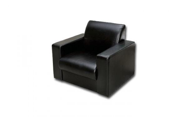Кресло Фаворит для офисов и зон ожидания