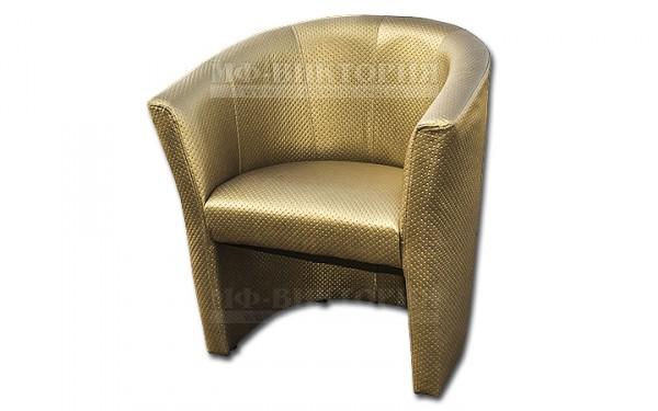 Кресло Клуб-2 для кафе, кофеен, баров, пабов, ресторанов, пиццерий, бистро, ресторанов