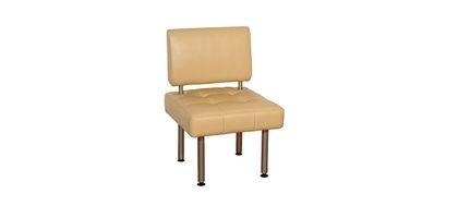Кресло Моменто для офиса