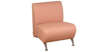 Кресло Орион для офиса
