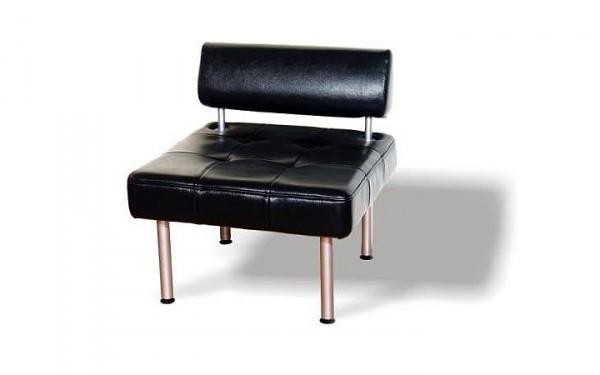 Кресло Оскар для офиса