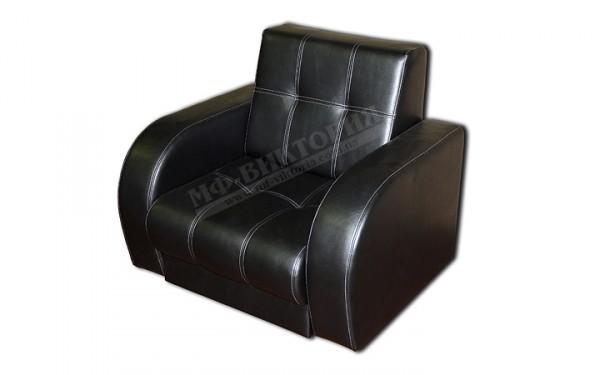 Кресло Скарлет-2 ; для офиса и зон ожиданий