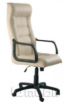 Кресло Роял PL Неаполь N 50 A5496