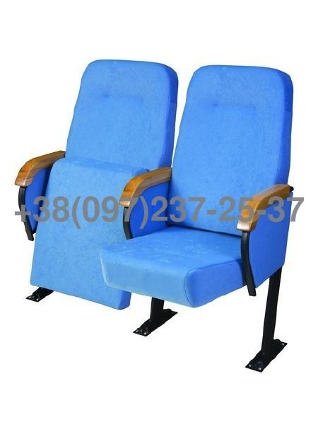 Кресло СКАЙ для залов ожидания