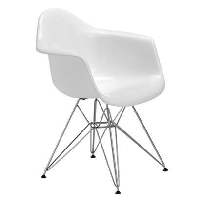 Кресло ТАУЭР (Tower) купить кресло Тауэр для кафе, бара, салона, дома, офиса Киев