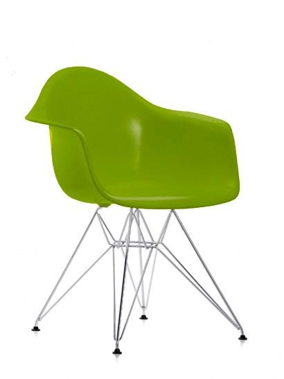 Кресло, цвет зеленый Тауэр