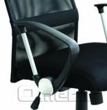 Кресло Ультра НВ Неаполь Черный N 20 A6948