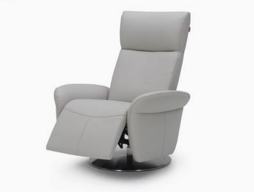 Кресло в кабинет руководителя