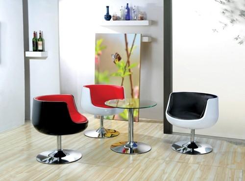 Кресло Ялта для дома, гостиниц, кафе, ресторанов