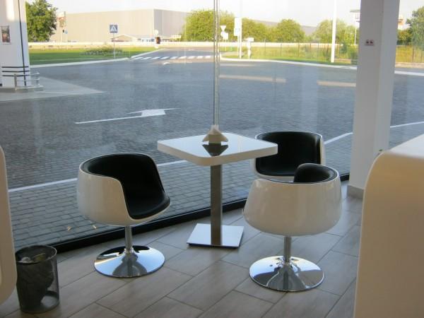 Кресло Ялта, барное кресло Ялта для кафе, караоке бара, ресторана, дома, офиса, салона, магазина, клуба, фаст-фуда