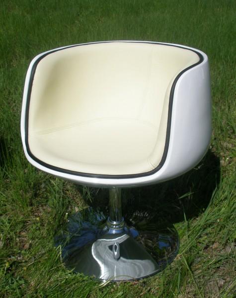 Кресло Ялта (кресло Yalta) Киев, фото, цены, размеры, характеристики, барное кресло Ялта купить Киев